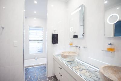 home renovation interior ideas