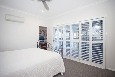 home extensions brisbane types