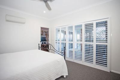 Home Extension Brisbane Types