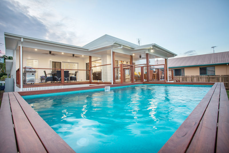 Adding A Home Extensions Brisbane – Things To Consider