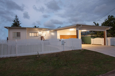 Home Expansion Brisbane