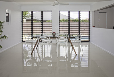 brisbane home renovation