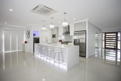 Kitchen Renovation Ideas AU