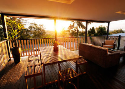 second storey extensions brisbane