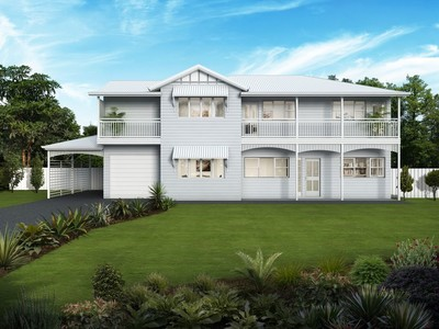Second Storey Additions – When To Add?