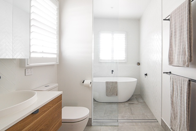 How to Get your Renovation Budget Right From The Start